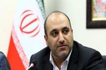 کلایی رسما شهردار مشهد شد