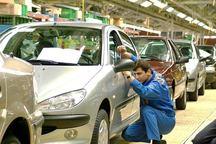 انجمن خودروسازان خواستار افزایش قیمت خودرو شد!