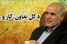 تحقق ۱۲۵ درصدی مشاغل خانگی در خوزستان ۶۵ درصد زنان بیکارند