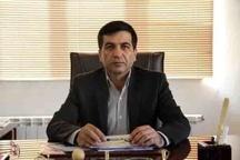 کردستان ظرفیت تبدیلشدن به یک قطب صنعتی، معدنی و کشاورزی را دارد