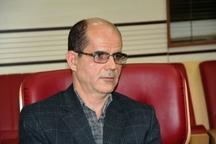 طرح هر دهیار یک کارگزار در استان قزوین اجرا می شود