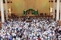 شیراز، چشم انتظار امام جمعه جدید