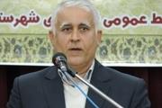 فرماندار : تخریب کنندگان نتایج انتخابات شورای شهر قائمشهر روز قیامت چه خواهند کرد؟