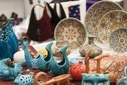 زدودن غبار فراموشی از پیشانی هنر هفت هزارساله استان مرکزی