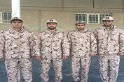 سربازی شیرین با گرفتن مبالغ چندصد میلیونی از تیم های نظامی!