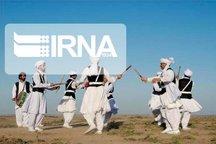 ۱۵ هفته فرهنگی، گردشگری سیستان و بلوچستان برگزار می شود