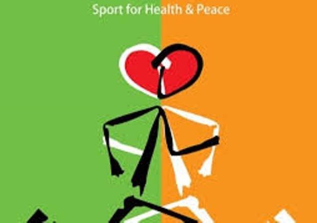 نخستین کنگره اوراسیایی علوم ورزشی در تبریز آغاز شد