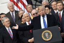 آیا این رئیس جمهور وحشتناک در انتخابات 2020 شکست می خورد؟