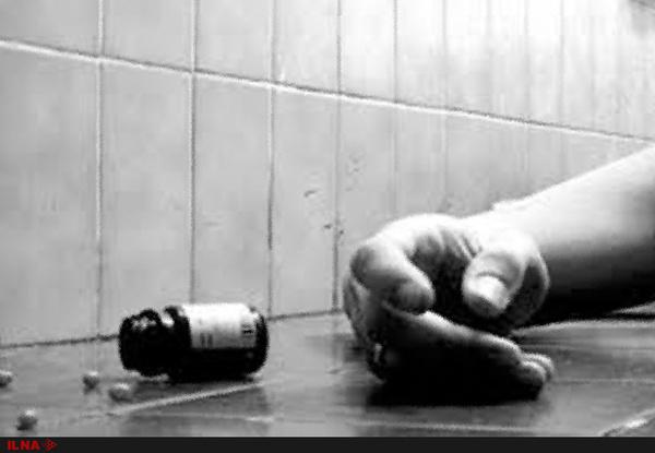 طرح پیشگیری از خودکشی در دو شهرستان ایلام کلید خورد