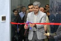 دفتر سرپرستی خبرگزاری ایلنا در جنوب فارس افتتاح شد