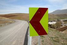 سرقت علائم ایمنی در جادههای سیستان و بلوچستان افزونبر ۸۴ میلیارد ریال خسارت داشت