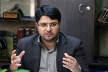 شهردار مشهد نیازی به استعفا ندارد