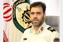 جانفشانی کُردها در راه انقلاب و ایران هرگز از یادها نخواهد رفت سعید منتظرالمهدی**