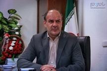 فرماندار آستانهاشرفیه: در طرح بومگردی موفق به جذب ۵۰ درصد سهمیه مورد نظر شدیم