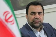 پیر موذن: مردم ایران دوستدار بیت معمار انقلاب است