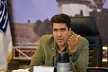 انتقاد دبیر شورای اطلاعرسانی دولت به مدیران صداوسیما در خصوص برنامه دورهمی