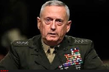 وزیر دفاع آمریکا: درگیری با کرهشمالی بدترین جنگ خواهد بود