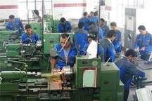 روند نزولی نرخ بیکاری در سمنان با درایت دولت یازدهم حاصل شد