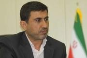 فرماندار:صحت انتخابات شورای شهر آبادان از سوی هیات مرکزی نظارت بر انتخابات ابلاغ شد