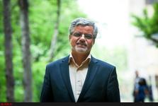 محمود صادقی: اگر ارادهای برای اجرای قانون نباشد، گروههای خودسر کار خود را میکنند