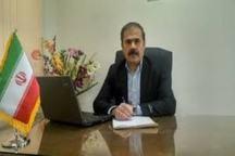 مرکز داده های اینترنتی چهارمحال و بختیاری آماده بهره برداری شد