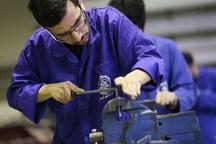 جوانان دانش آموخته سمنانی فاقد مهارت در طرح کارورزی ثبت نام کنند