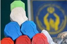 مردم آذربایجان غربی 275 میلیارد ریال به نیازمندان کمک کردند