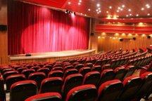 خراسان رضوی به 50 هزار صندلی جدید سینما نیاز دارد