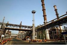 کاهش واردات نفت از ایران، گرانی بنزین و نارضایتی مردم هند
