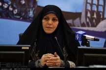زنان مهمترین عامل نهادینه سازی فرهنگ استفاده از کالای ایرانی هستند