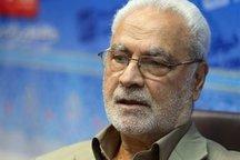 تشکیل نظام دینی کارآمد مهمترین دستاورد انقلاب اسلامی است
