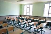 194 پروژه آموزشی در خراسان رضوی پارسال تحویل آموزش و پرورش  شد