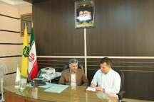 ودیعه گذاران حج تمتع در یزد برای ثبت نام به کاروانها مراجعه کنند