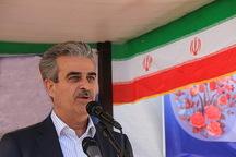 فارس از ظرفیت های خود در حوزه حمل و نقل بهره لازم نبرده است