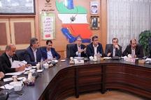 طرح انسداد مبادی بی سوادی در استان بوشهر اجرا شود