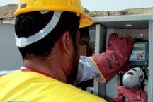 مردم از واگذاری انشعاب غیردائم برق در مازندران استقبال کردند