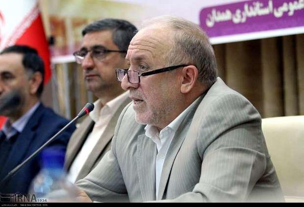 مردم در 22 بهمن شعار مقاومت سر دادند