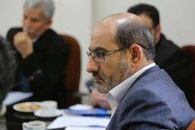 زمان بازنشستگی شهردار دزفول مشخص و به شورای شهر ابلاغ شد