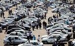 مصوبه خودروهای در گمرک مانده تغییر کرد/ تاریخ اجرا ۵ ماه کم شد!