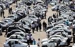 جدیدترین قیمت خودروهای داخلی در بازار تهران+ جدول/5 اسفند 97