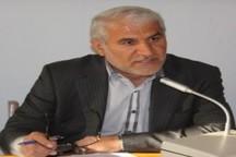 فرماندار: هیچ یک از معترضان انتخابات شورای دوگنبدان مستند قانونی نداشتند