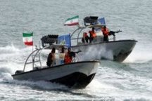 مجلس نمایندگان آمریکا به گفت وگو با ایران رای داد