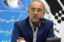 تداوم خدمات شهرداری مشهد به زائران اربعین حسین با رفع مغایرتهای قانونی