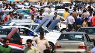 جدیدترین قیمت خودروهای داخلی پرفروش در بازار+ جدول/ 25 شهریور 98