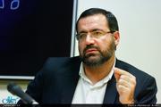 چگونه نظام مالیات بردرآمد جایگزین همه سیاست های حمایتی دولتی می شود؟/ فرصتی برای تحول نظام مالیاتی ایران