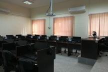 برای تجهیز 10 پروژه دانشگاه چمران 200میلیارد ریال لازم است