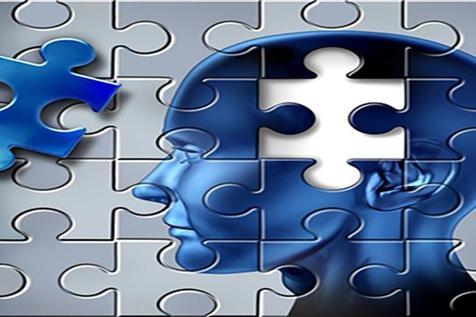 ۷ عادت اشتباه در زندگی که مغزتان را نابود میکند