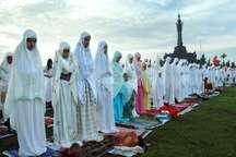 فتوای زنان روحانی مسلمان اندونزی برای افزایش سن ازدواج دختران