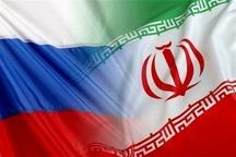آمادگی تجار روسی برای تشکیل شرکت های مشترک