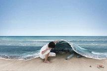 اقیانوسها در پلاستیک غرق میشوند